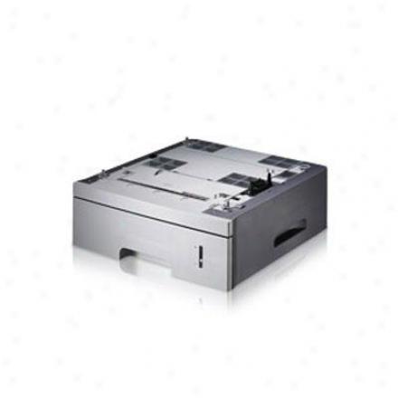 Samsung 500 Sheet Cassette