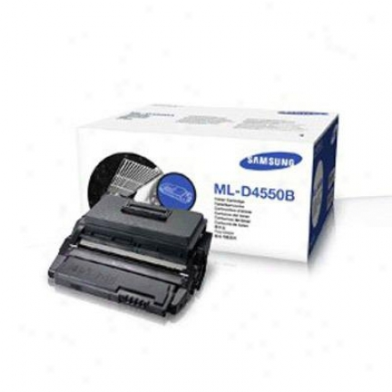 Samsung Ml551n/4552nd Toner