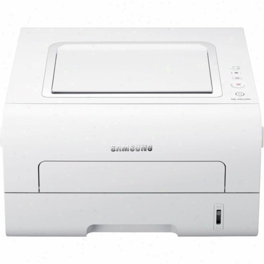 Samsung Monochome Laser Printer