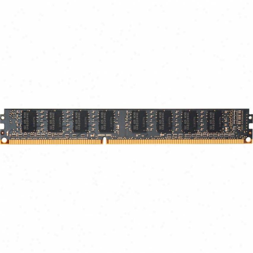 Samsung Mv-3v2g3d 4gb (2 X 2gb) Pc3-12800 Ddr3 Sdram Desktop Memorh