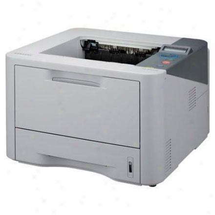 Samsung Network Laser Printer