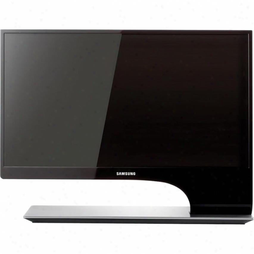 """Samsung Syncmaster S27a950d 27"""" Class 3d-ready Led Adviser Display"""