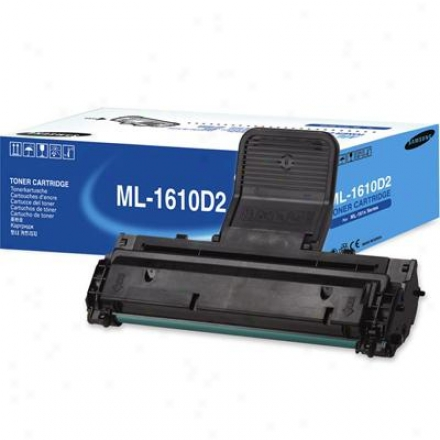 Samsung Toner/drum;ml-1610