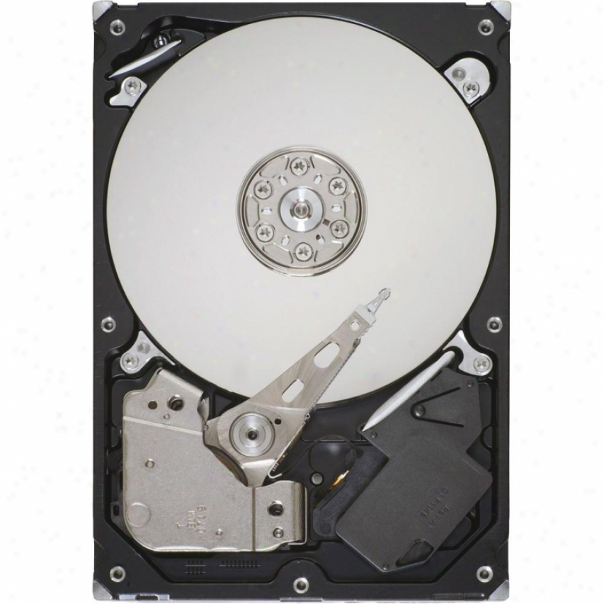 "Seagate 3.0tb Internal 3.5"" Sata 62mb"