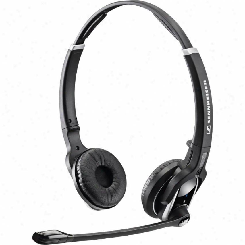 Sennheiser Wireless Stereo Headphones