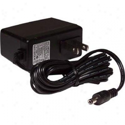 Siig Inc Power Adapter For 1394 Cardbus