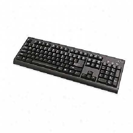 Siig Inc Usb Desktop Keyboard