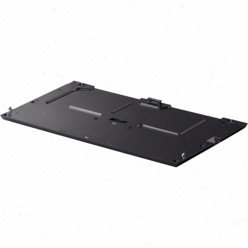 Sony Vaio® Vgp-bpsc27 Lithium-ion Battery - Black