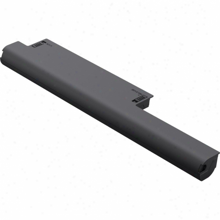 Sony Vaio&amp;reg; Vgpbps26a S-battery Lithium Ion Battery