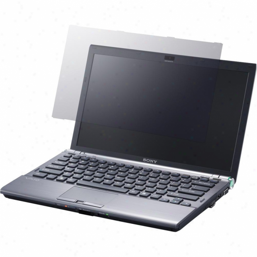 Sony Vaio® Z Series Notebook Privacy Filter Vgp-fl14