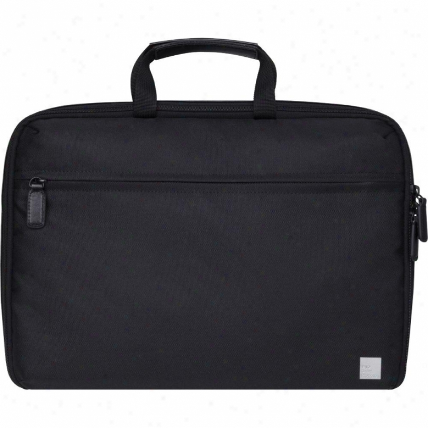 Sony Vgp-ckss3/b Vaio® Y Series Carrying Case Upon Vaio® Smart Protection