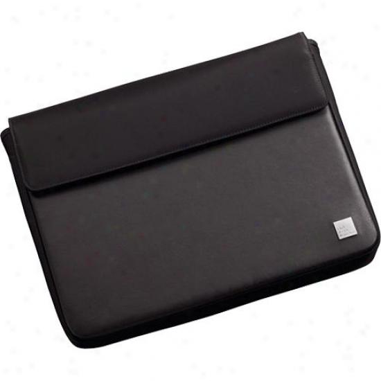 Sony Vgp-cksr1 Vaio® Protective Casw