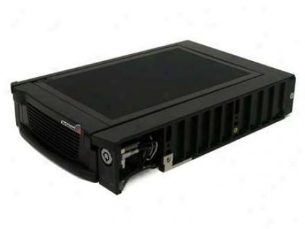 Startech Black Sata Drive Drawer