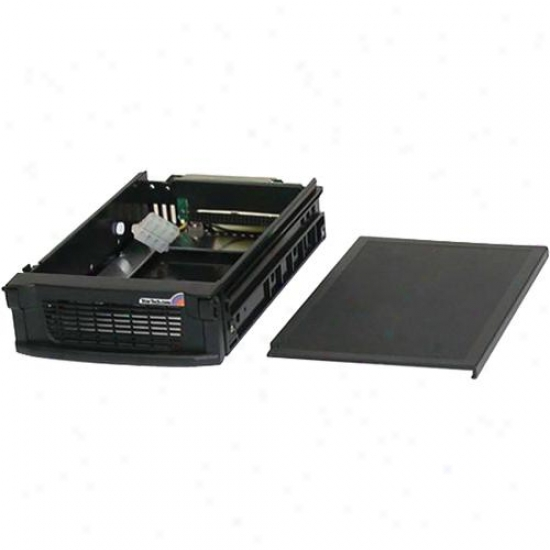 Startech Additional Drive Caddy For Blckdrw1