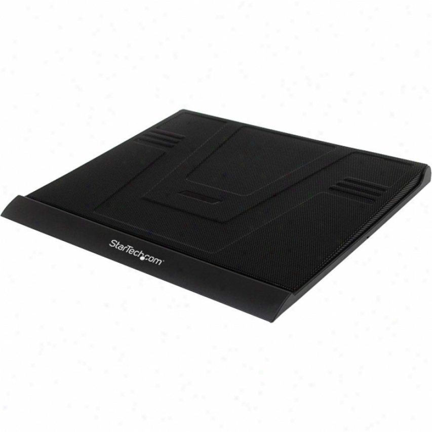 Startech Notebook Cooler