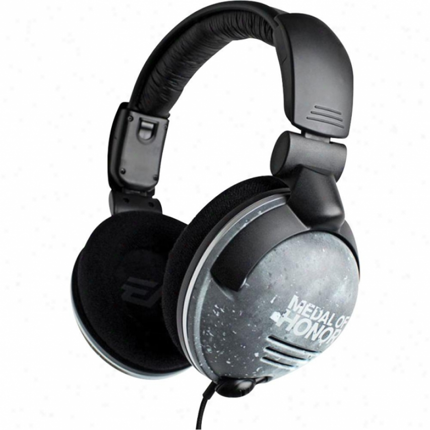 Steelseries 5hv2 Moh Gaming Headset
