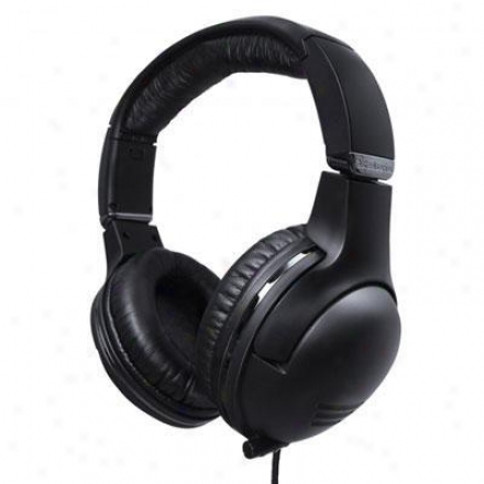 Steelseries 7h Usb Gaming Headset