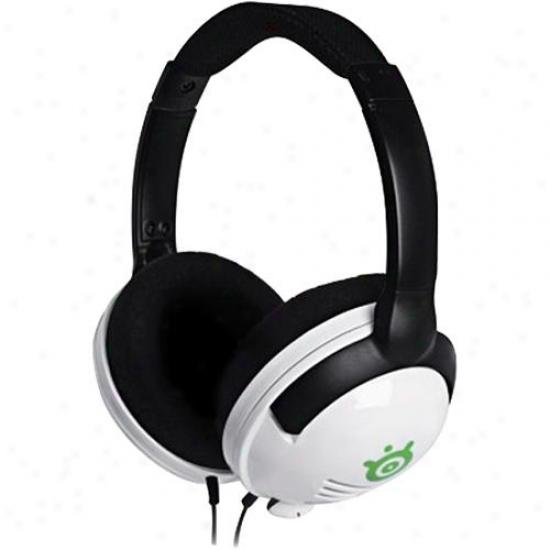 Steelseries Spectrum 4xb Xbox 360 Headset