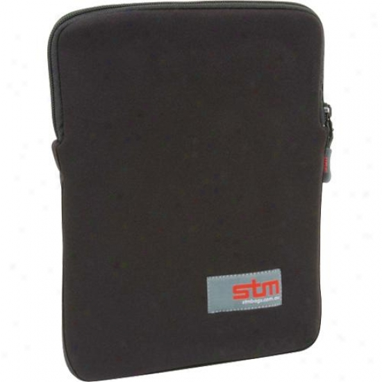 Stm Bags Llc Glove For Sony Tahlet S - Dp-2134-01