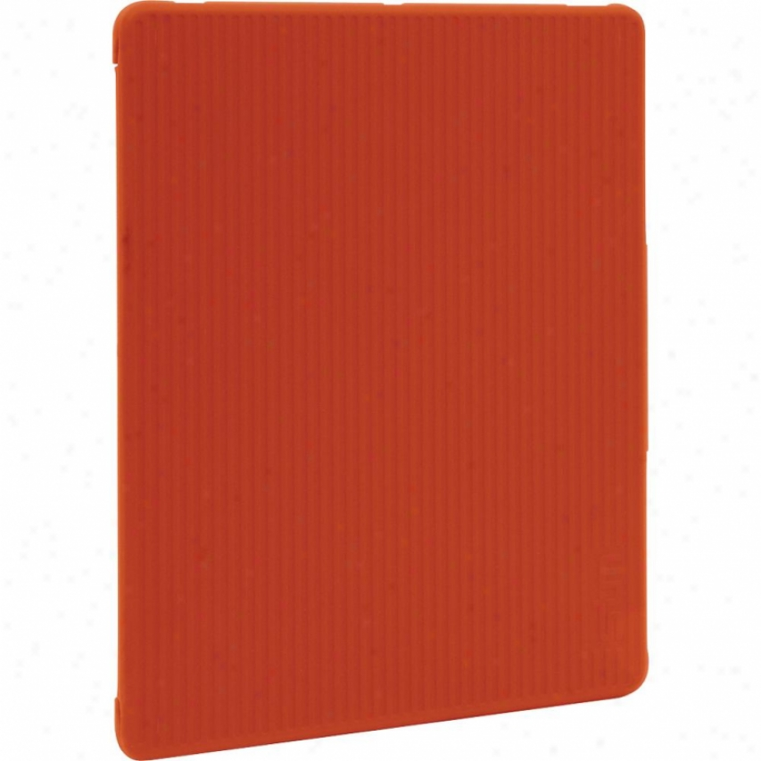 Stm Bags Llc Grip New Ipad Case Dp219522 Tangerine