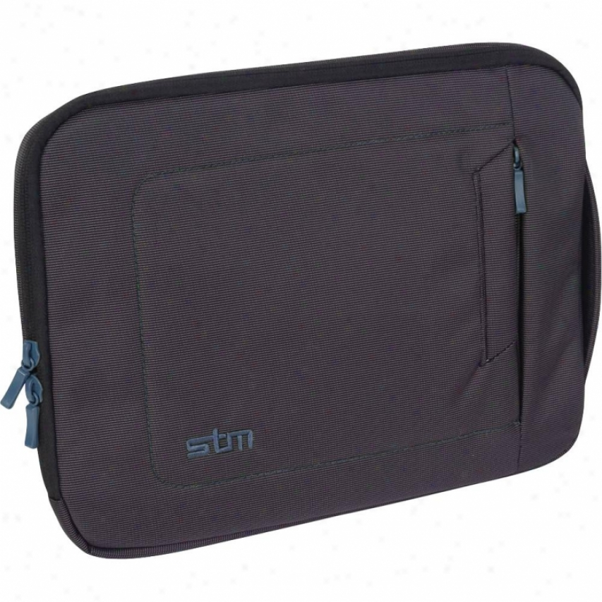 Stm Bags Llc Jcket Ipad Case