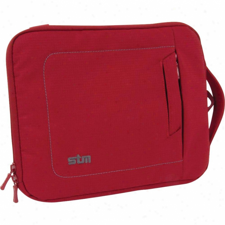 Stm Bags Llc Jacket Sony Small table S, Berry