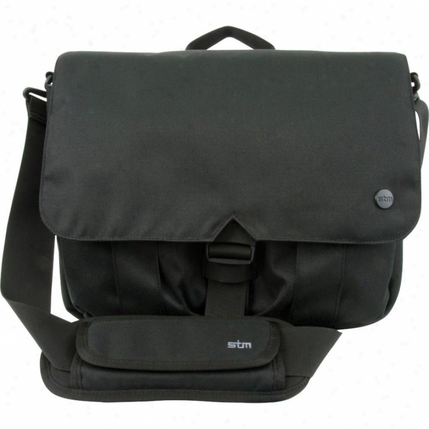 Stm Bags Llc Scout 2 Extra Small Laptop Sack - Dismal