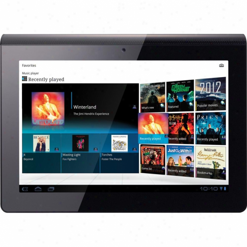 Tablet P Dual 5.5-inch For Android