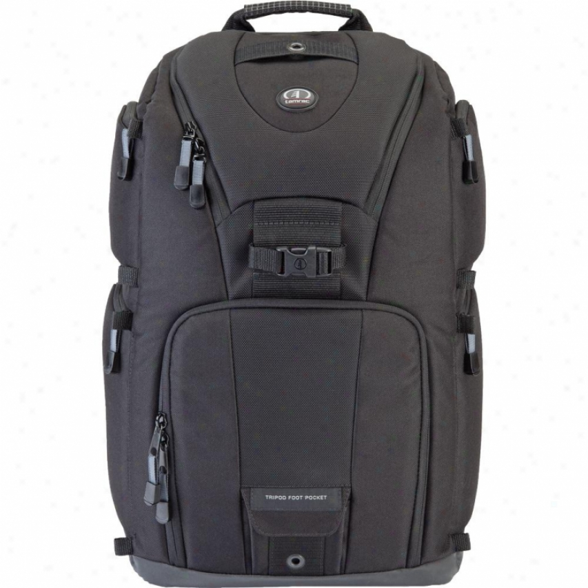 Tamrac Evolution 9 Photo/laptop Sling Bacipack 578901 - Black