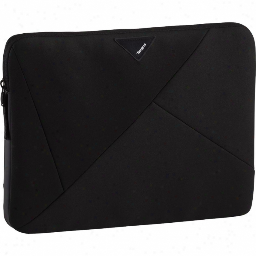 "Targus 16"" A7 Sleeve - Black - Tss127us"