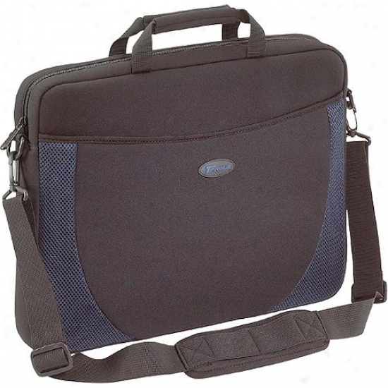 """Targus 17"""" Notebook Slip Case Cvr217"""