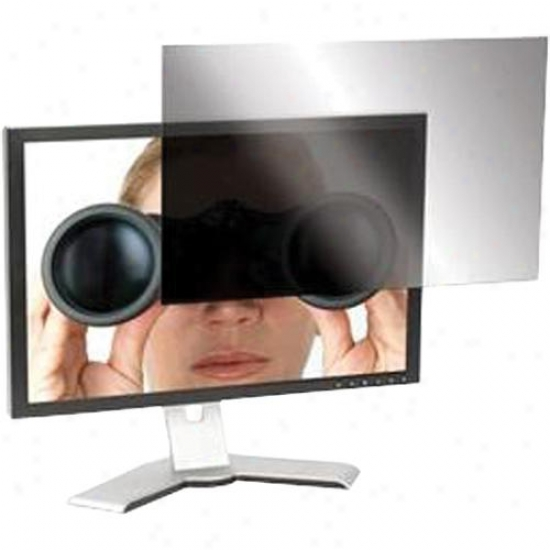 "Targus 20.1"" Lcd Monitor Privacy Scre"