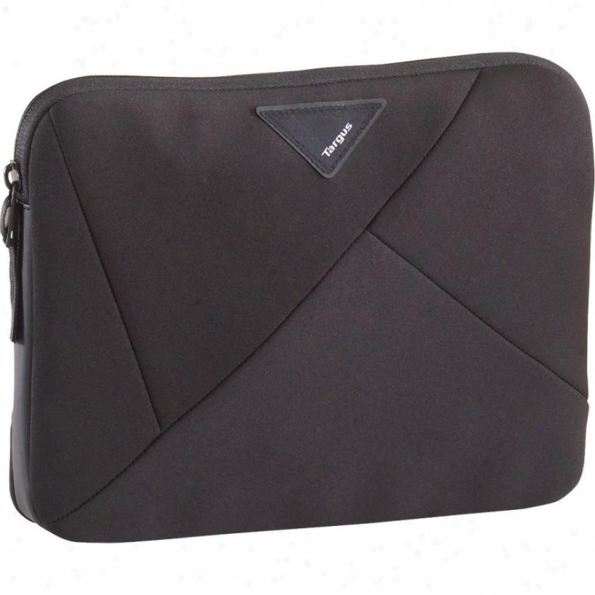 """Targus A7 10.2"""" Netbook Slipcase"""