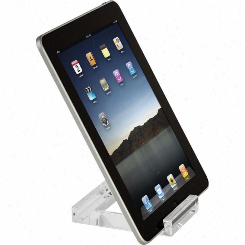Tzrgus Basic Ipad Stand