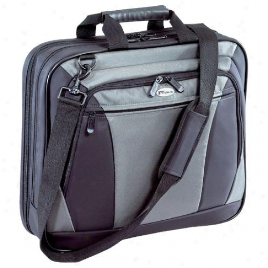 Targus Cvr400 15-inch Citylite Notebook Case