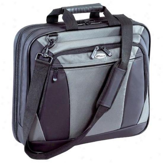 Targus Cvr400 15-inch Citylite Notebook Case