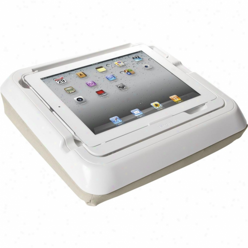 Targus Lap Lounge For Ipad 2
