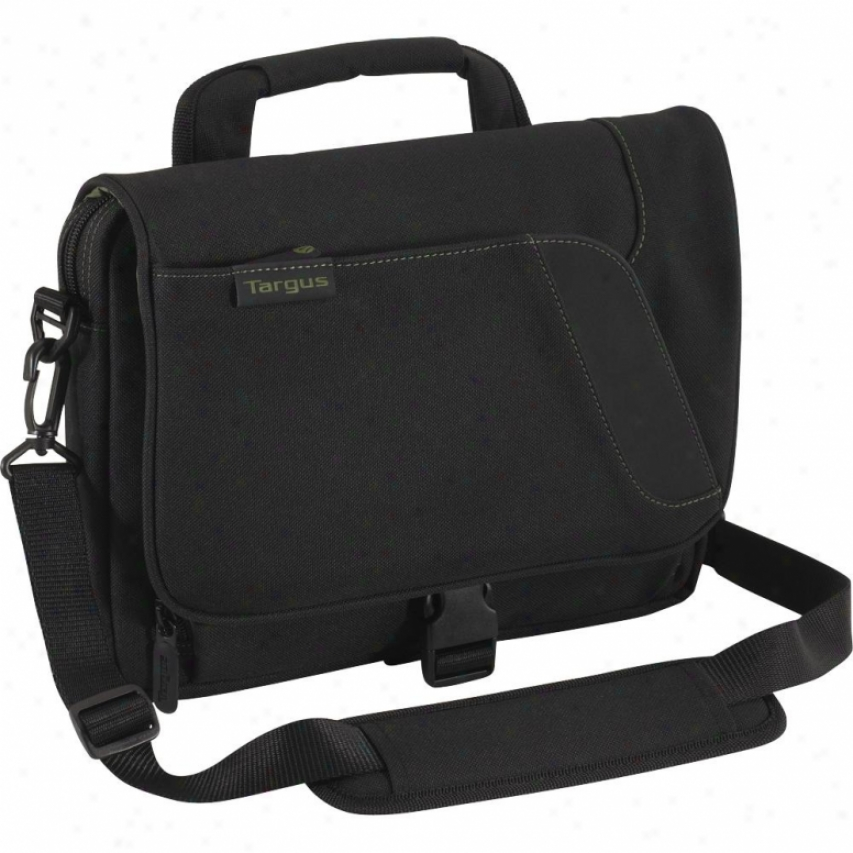 Targus Spruce Mini Messenger For Ipad