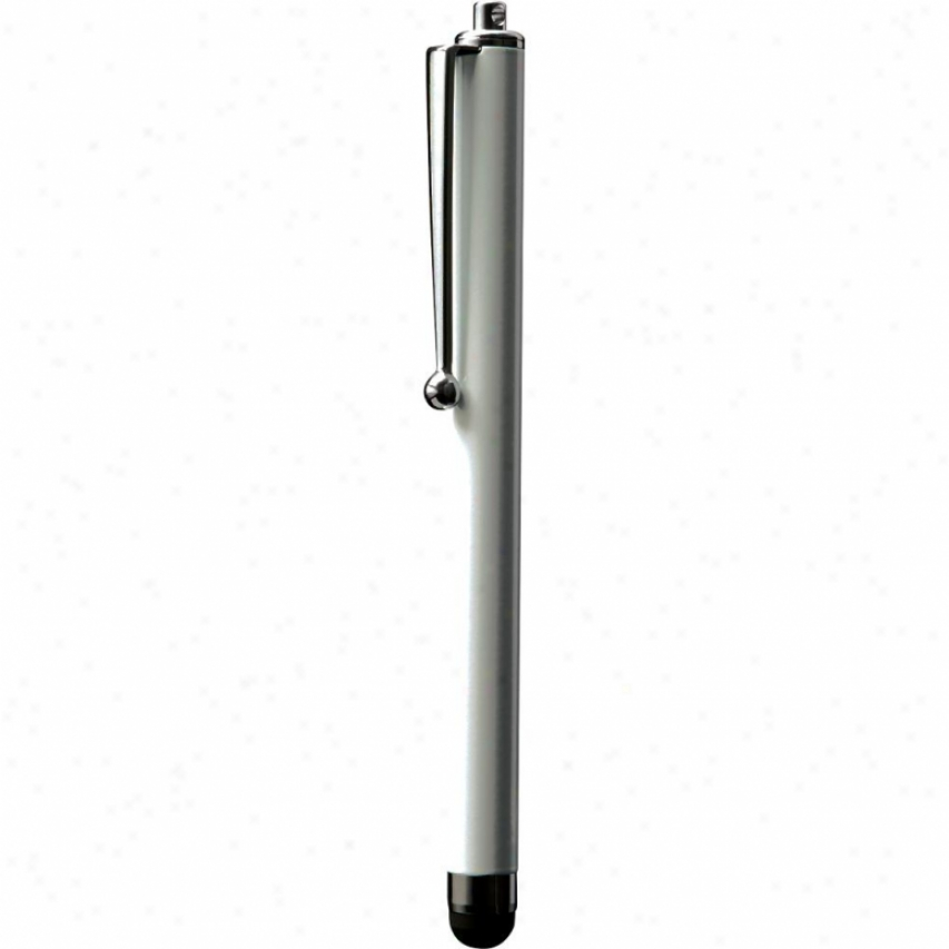 Targus Stylus Apple Ipad Amm0105us - Silver