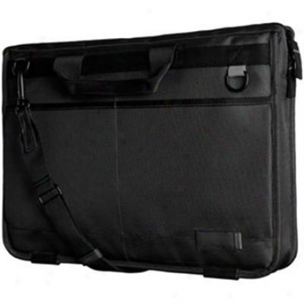 Targus Unofficial 16-inch Sleeve - Black - Tss13801us