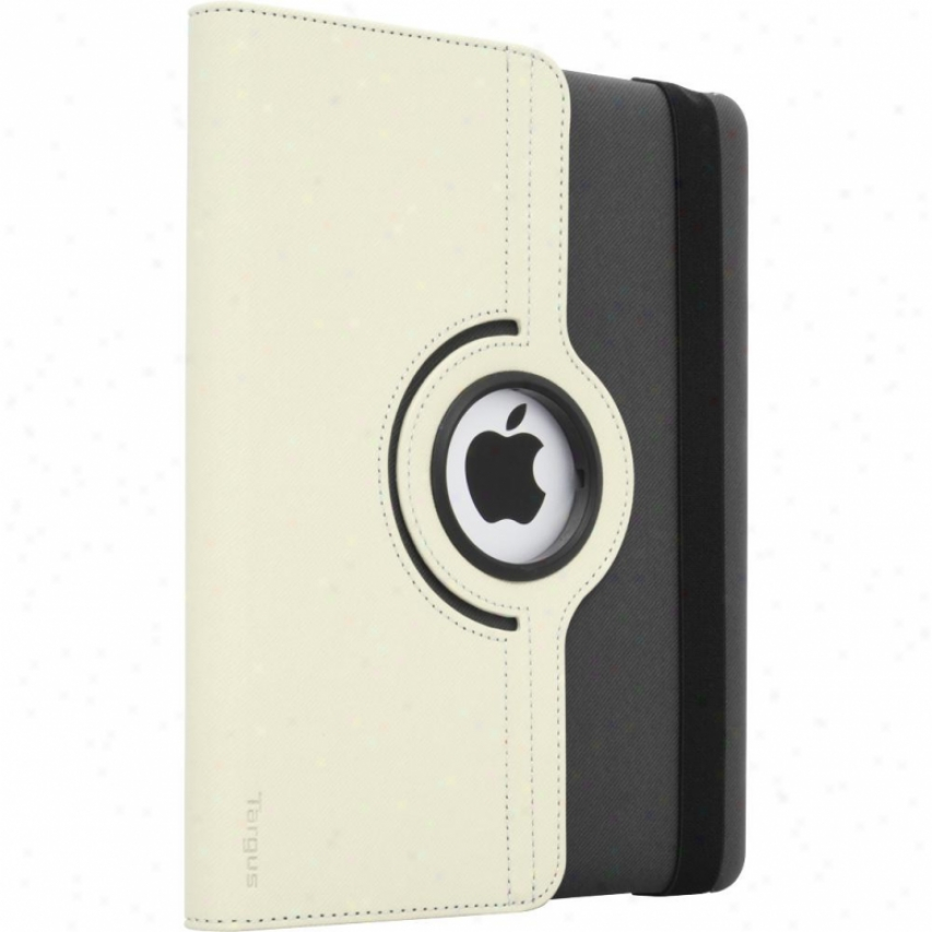Targus Versavu 360 Stajd The New Ipad 3 - Gray/stons