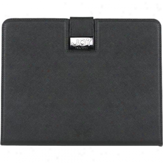 The Joy Factory Foio360 Ii Case/stand For Ipad 2 - Aad115