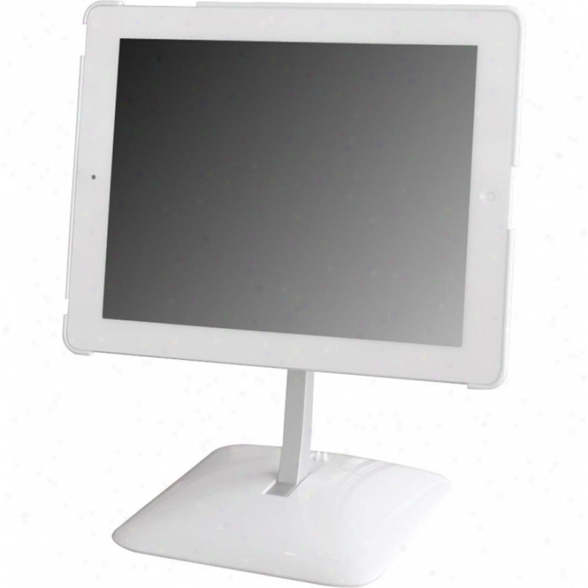 The Joy Factory Klick Desk Stand For Ipad 2 And The New Ipad 3