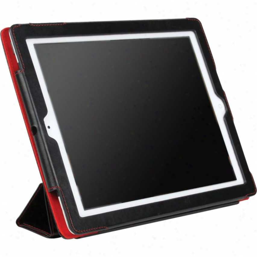 The Joy Factory Smartblazer2 Foilo For Ipad 2 - Aad118