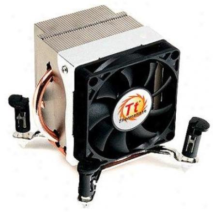 Thermaltake 130w Lga1366 Cpu Cooler