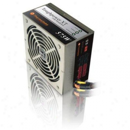 Thermaltake 575w Toughpower Xt