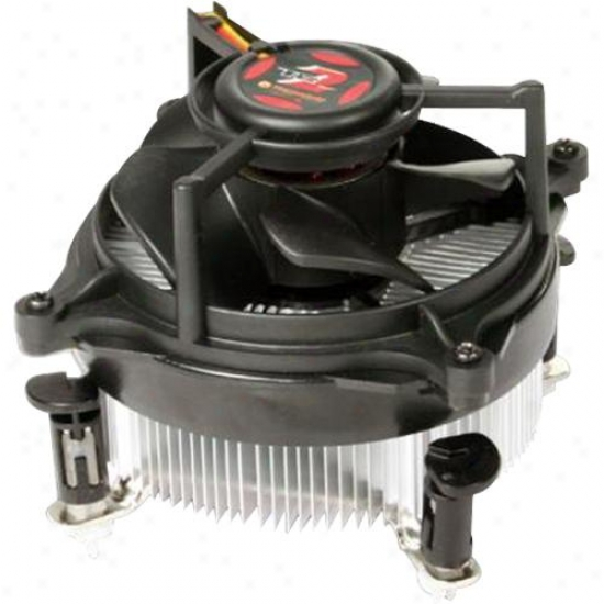 Thermaltake A4021 Tr2-m21 Cpu Cooler For Intel P4 Lga775
