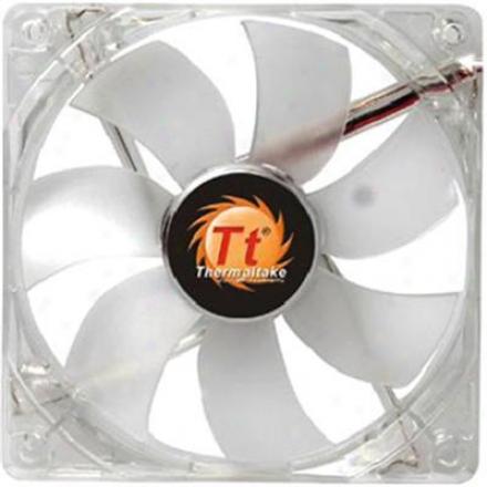 Thermaltake Blue-eye 120mm Led Fan