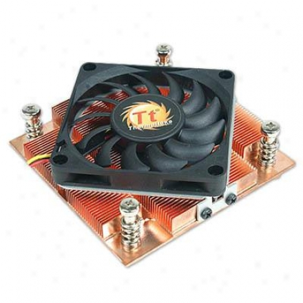 Thermaltake Intel Lga775 1/2u Solution
