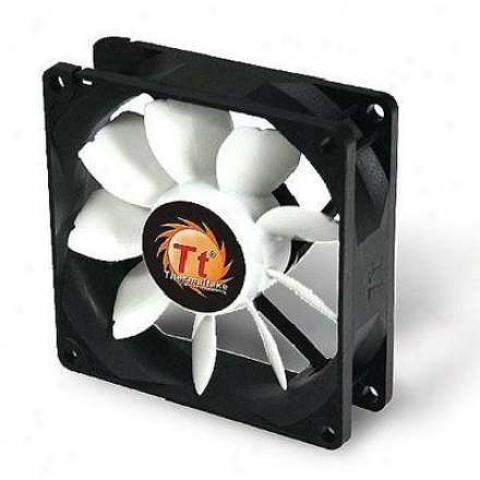 Thermaltake Isgc 8 Cm Fan